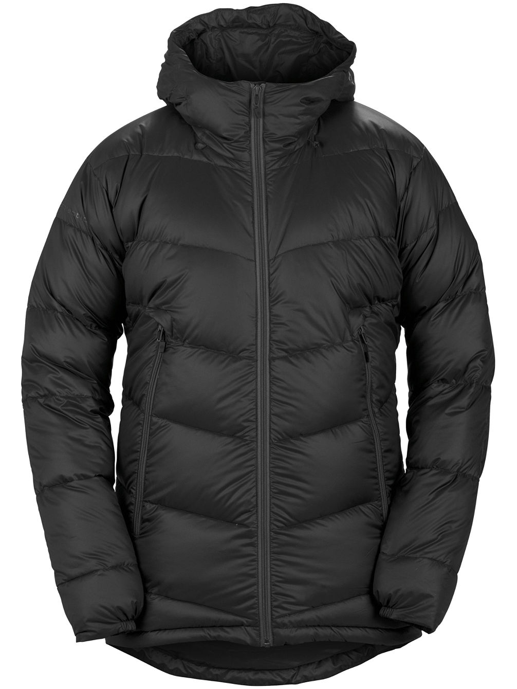 Buy Sweet Protection Salvation Down Jacket online at blue-tomato.com 133688ea40