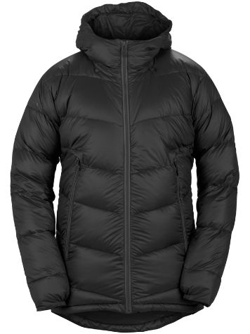 Sweet Protection Salvation Down Jacket