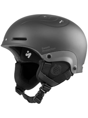 Sweet Protection Blaster II Casco