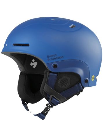 Sweet Protection Blaster II MIPS Casco
