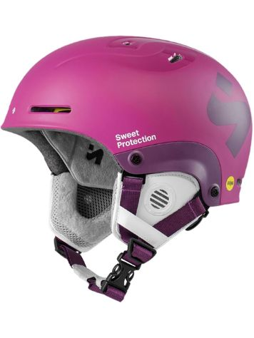 Sweet Protection Blaster II MIPS Casque