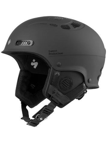 Sweet Protection Igniter II Helm