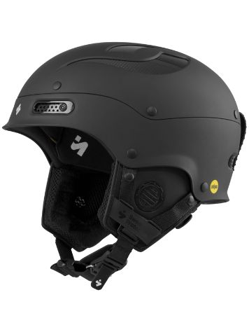 Sweet Protection Trooper II MIPS Capacete