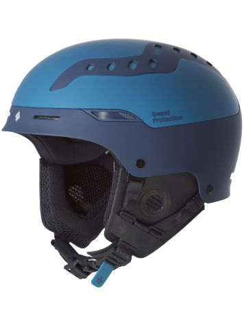 Sweet Protection Switcher Helm
