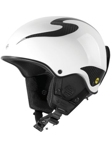 Sweet Protection Rooster II Mips Helm