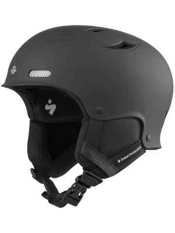 Sweet Protection Rambler II Helm