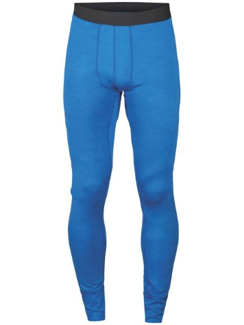 Sweet Protection Alpine Merino Tech Pants