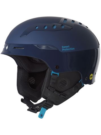 Sweet Protection Switcher Mips Helm