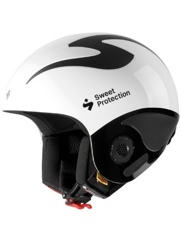 Sweet Protection Volata Casque