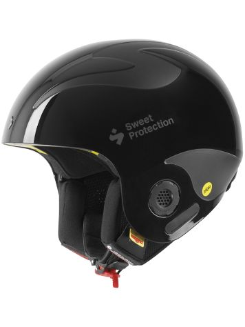 Sweet Protection Volata Mips Helm