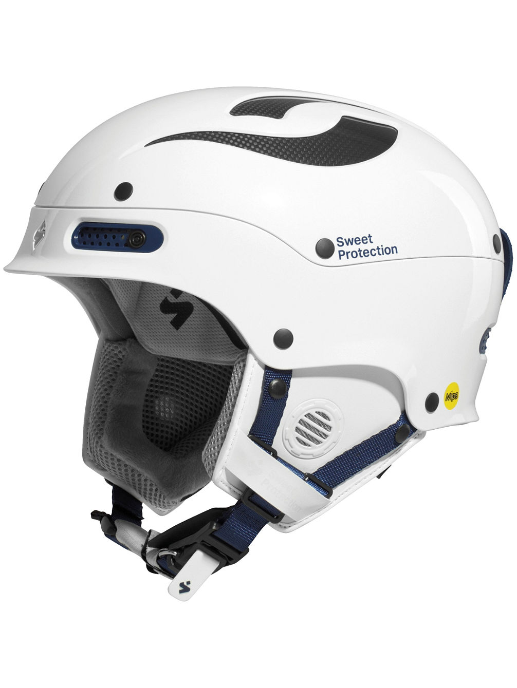 Trooper II MIPS Helm