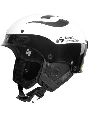 Sweet Protection Trooper II SL MIPS Helm