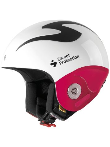 Sweet Protection Volata Helmet