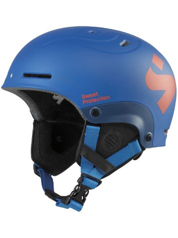 Sweet Protection Blaster II Helm