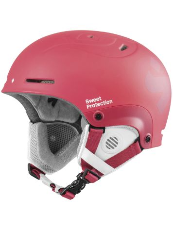 Sweet Protection Blaster II Helmet Youth Youth