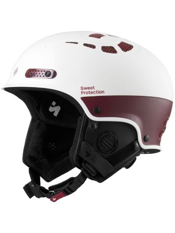 Sweet Protection Igniter II Casco
