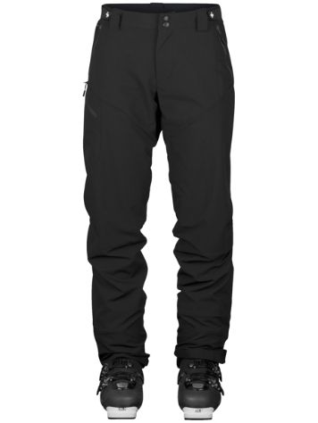 Sweet Protection Supernaut Softshell Pants