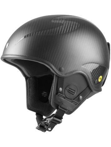 Sweet Protection Rooster II MIPS LE Helm