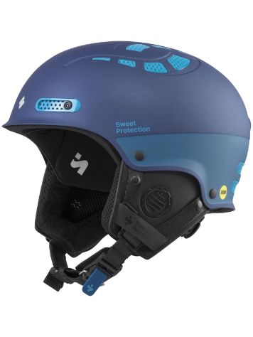 Sweet Protection Igniter II MIPS Helm