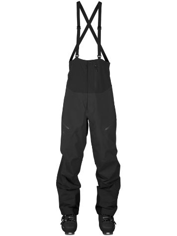 Sweet Protection Supernaut Gore-Tex Pro Pants