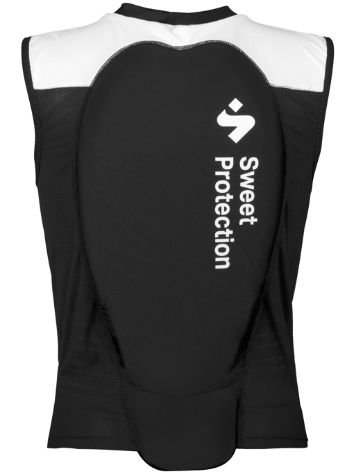 Sweet Protection Back Protector Vest Rückenprotektor