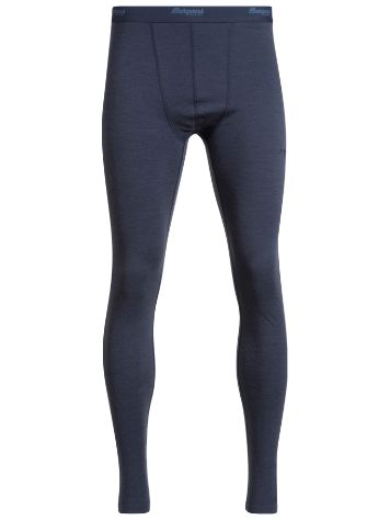 Bergans Akeleie Tight Tech Pants
