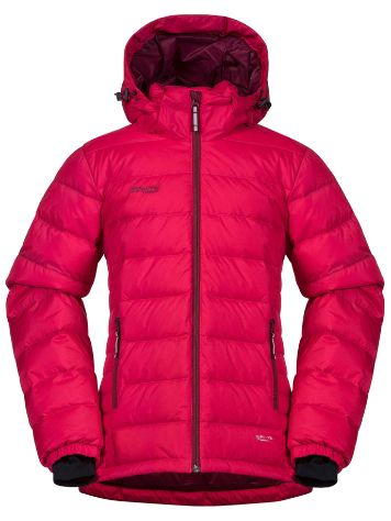 Bergans Down Jacket