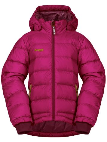 Bergans Down Insulator Jacket
