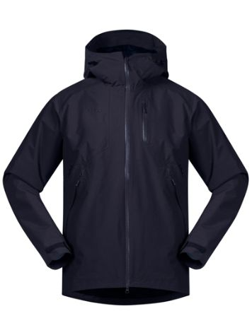 Bergans Haglebu Insulated Jacket