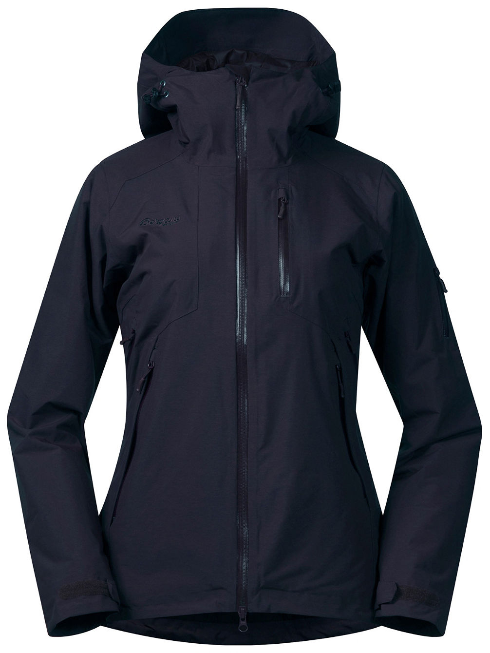 4209a9178 Haglebu Insulated Jacket