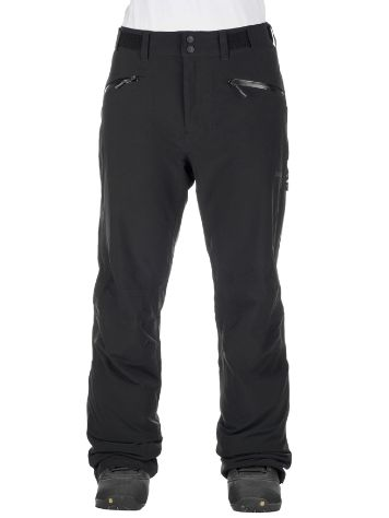 Bergans Oppdal Insulated Pants