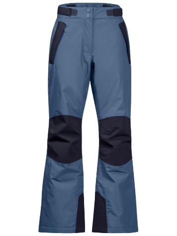 Bergans Hovden Insulated Pants Boys