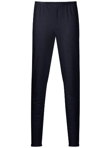 Bergans Ombo Tight Tech Pants