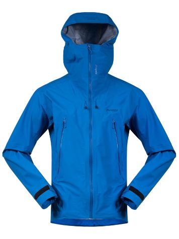 Bergans Slingsby 3L Outdoor Jacket
