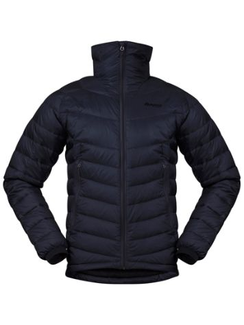 Bergans Slingsby Down Light Outdoor Jacket