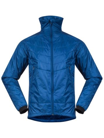 Bergans Slingsby Insulated Outdoorjacke
