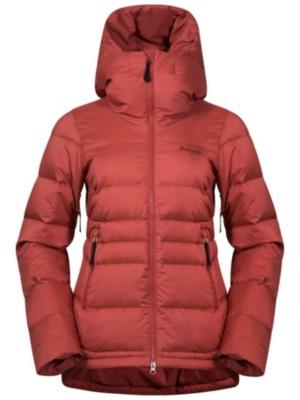 8e1e95f9b0560e Bergans Stranda Down Hybrid Jacket günstig online kaufen