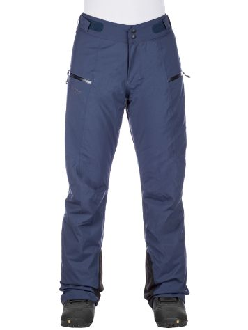 Bergans Stranda Insulated Pants