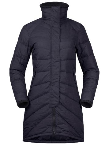 Bergans Oslo Down Light Coat