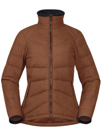 Bergans Oslo Down Light Jacket