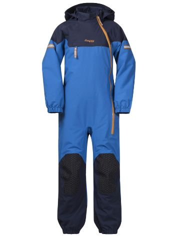Bergans Ruffen Insulated Coverall Youth