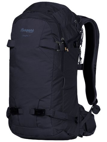 Bergans Slingsby 24L Backpack