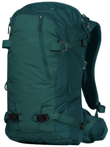 Bergans Slingsby W 30L Backpack