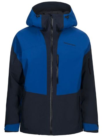 Peak Performance Gravity 2Layer Jacke