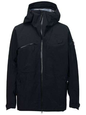 Peak Performance Alpine Jacke