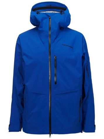 Peak Performance Gravity Jacke