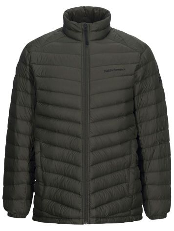 Peak Performance Frost Down Liner Jacke
