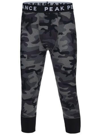 Peak Performance Spirit Print Tech Pants