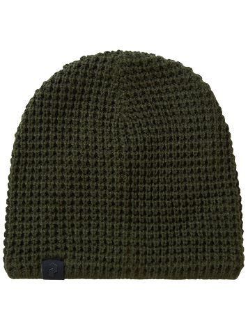 Peak Performance Spokane Beanie