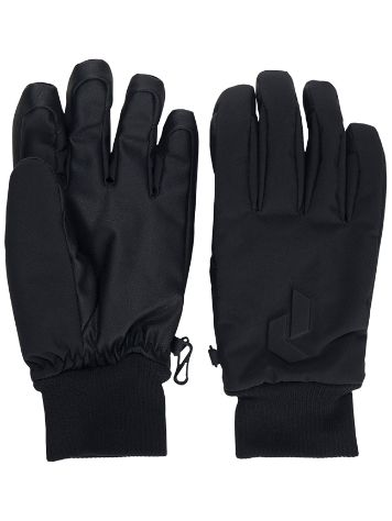 Peak Performance Unite Sl Gloves